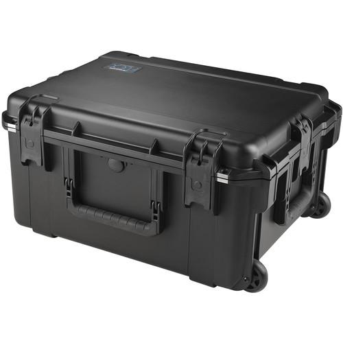 Westcott Flex Cine Waterproof Wheeled Case