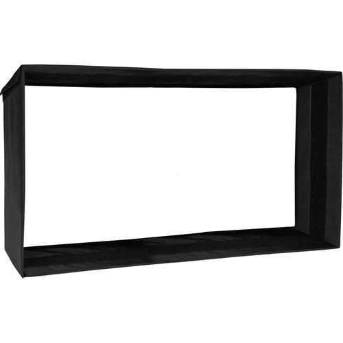 Westcott Portable Softbox for 1 x 2' Flex LED Mat