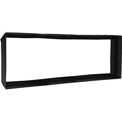 Westcott Portable Softbox for 1 x 3' Flex LED Mat