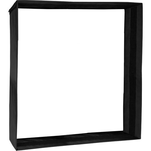 Westcott Portable Softbox for 2 x 2' Flex LED Mat