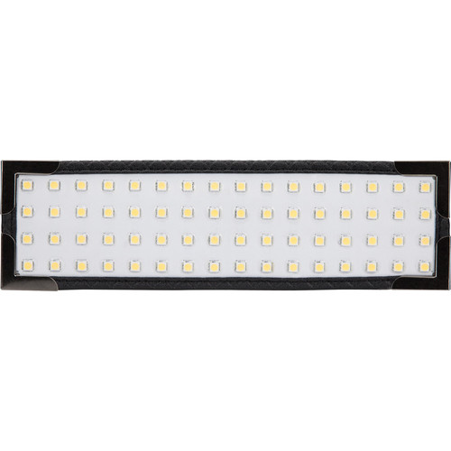 "Westcott Flex Daylight LED Mat (10 x 3"")"