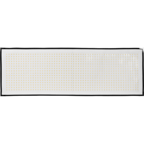 Westcott Flex Daylight LED Mat (1 x 3')