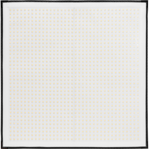 Westcott Flex Daylight LED Mat (2 x 2')