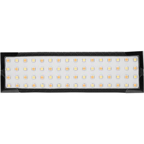"""Westcott Flex Bi-Color LED Mat (10 x 3"""")"""