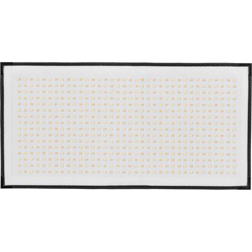 Westcott Flex Bi-Color LED Mat (1 x 2')