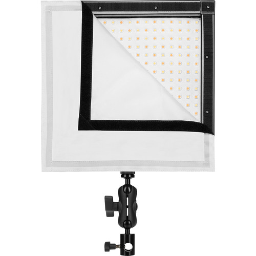 Westcott Flex Bi-Color LED Mat Cine Set (1 x 1')
