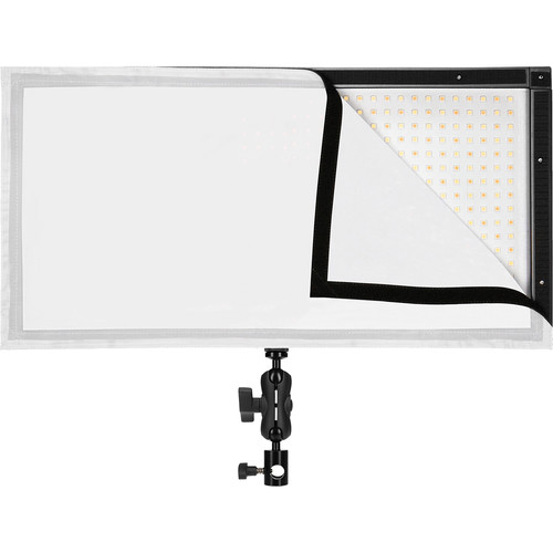 Westcott Flex Bi-Color LED Mat Cine Set (1 x 2')