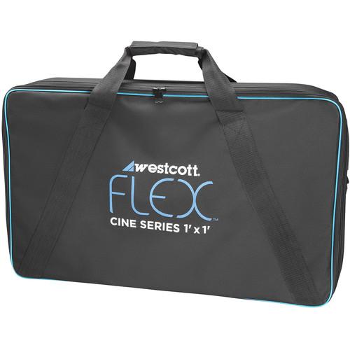Westcott Flex Cine Gear Bag (1 x 1')