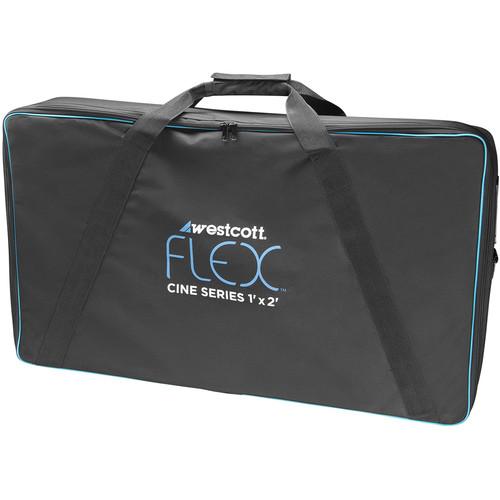 Westcott Flex Cine Gear Bag (1 x 2')