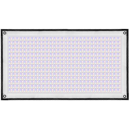 Westcott Flex Cine RGBW Mat (1 x 2')