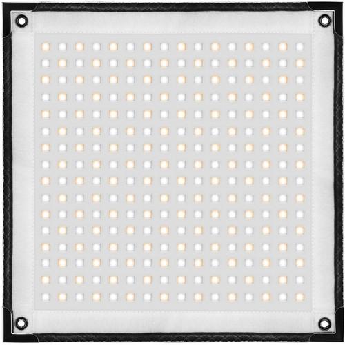 Westcott Flex Cine Bi-Color Mat (1 x 1')