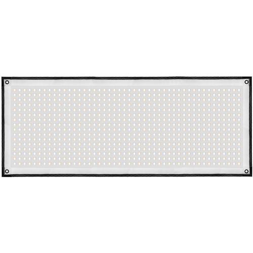 Westcott Flex Cine Bi-Color Mat (1 x 3')