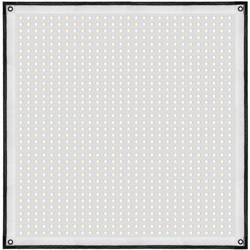 Westcott Flex Cine Bi-Color Mat (2 x 2')