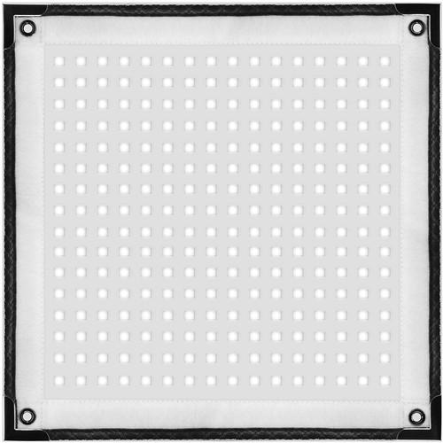 Westcott Flex Cine Daylight Mat (1 x 1')