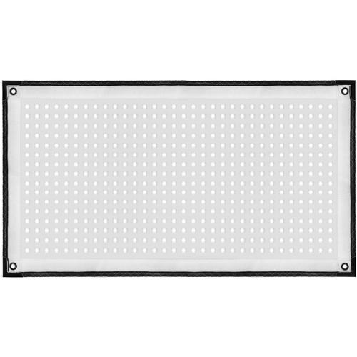 Westcott Flex Cine Daylight Mat (1 x 2')