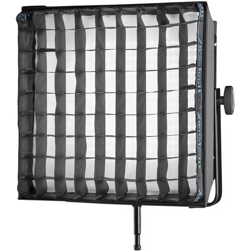 Westcott Flex Cine Softbox Eggcrate Grid (1 x 1')