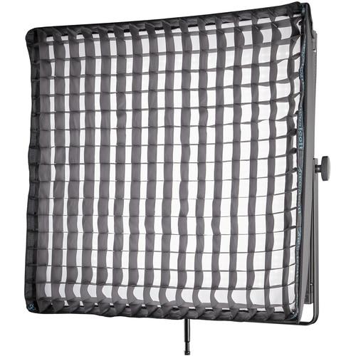 Westcott Flex Cine Softbox Eggcrate Grid (2 x 2')
