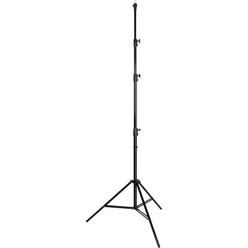 Westcott Heavy-Duty Light Stand (13')