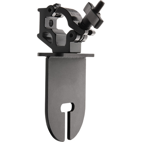 Westcott Boom Arm Clamp