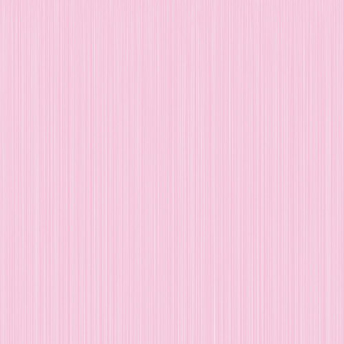 Westcott Brush Strokes Art Canvas Backdrop with Hook-and-Loop Attachment (3.5 x 3.5', Pink)