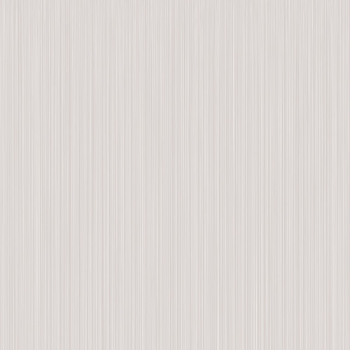 Westcott Brush Strokes Matte Vinyl Backdrop with Hook-and-Loop Attachment (3.5 x 3.5', Gray)