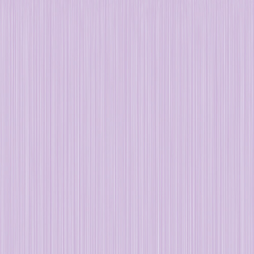 Westcott Brush Strokes Matte Vinyl Backdrop with Hook-and-Loop Attachment (3.5 x 3.5', Purple)