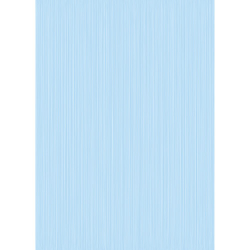 Westcott Brush Strokes Art Canvas Backdrop with Grommets (5 x 7', Blue)