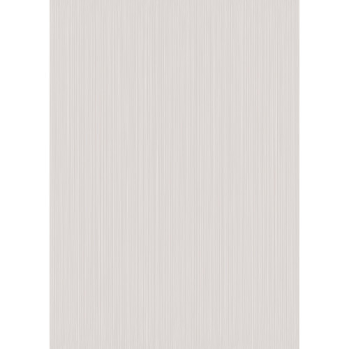 Westcott Brush Strokes Art Canvas Backdrop with Grommets (5 x 7', Gray)