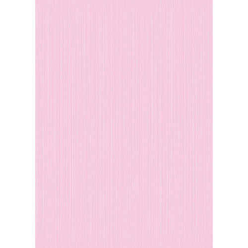 Westcott Brush Strokes Art Canvas Backdrop with Grommets (5 x 7', Pink)