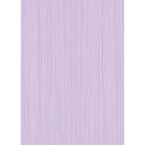 Westcott Brush Strokes Art Canvas Backdrop with Grommets (5 x 7', Purple)