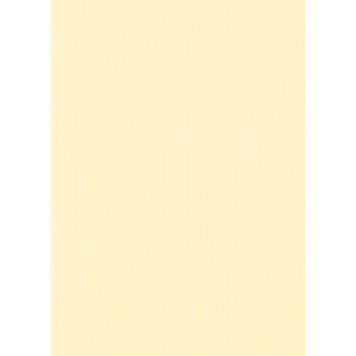 Westcott Brush Strokes Art Canvas Backdrop with Grommets (5 x 7', Yellow)