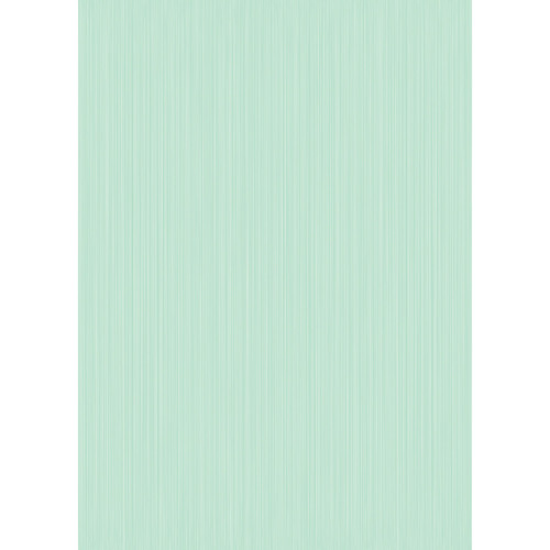 Westcott Brush Strokes Matte Vinyl Backdrop with Grommets (5 x 7', Green)
