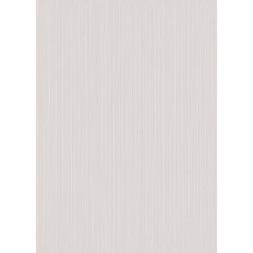 Westcott Brush Strokes Matte Vinyl Backdrop with Grommets (5 x 7', Gray)