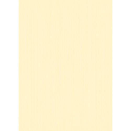 Westcott Brush Strokes Matte Vinyl Backdrop with Grommets (5 x 7', Yellow)