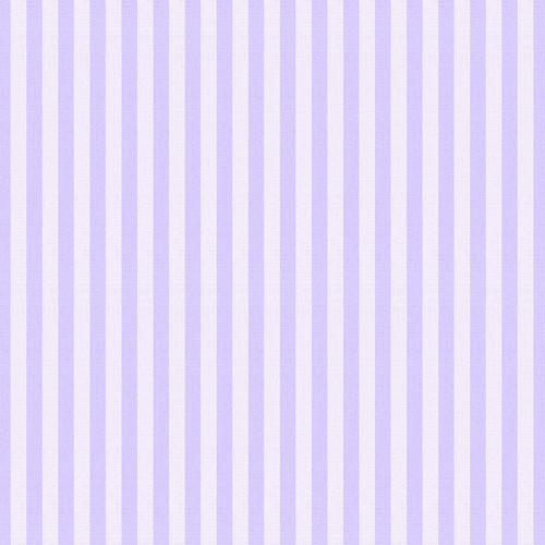 Westcott Paper Stripes Art Canvas Backdrop with Hook-and-Loop Attachment (3.5 x 3.5', Purple)