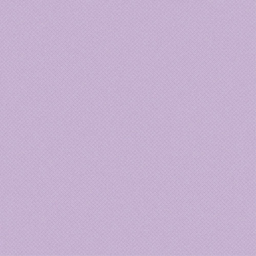 Westcott Subtle Hatched Art Canvas Backdrop with Hook-and-Loop Attachment (3.5 x 3.5', Purple)