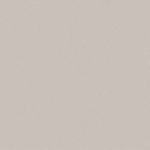 Westcott Subtle Hatched Matte Vinyl Backdrop with Hook-and-Loop Attachment (3.5 x 3.5', Brown)