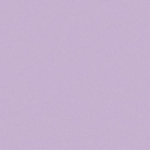 Westcott Subtle Hatched Matte Vinyl Backdrop with Hook-and-Loop Attachment (3.5 x 3.5', Purple)