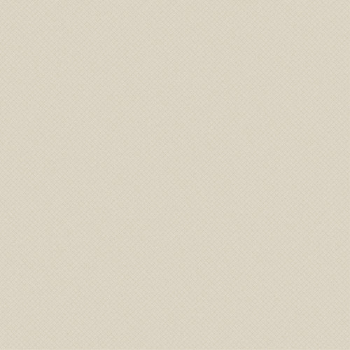 Westcott Subtle Hatched Matte Vinyl Backdrop with Hook-and-Loop Attachment (3.5 x 3.5', Tan)