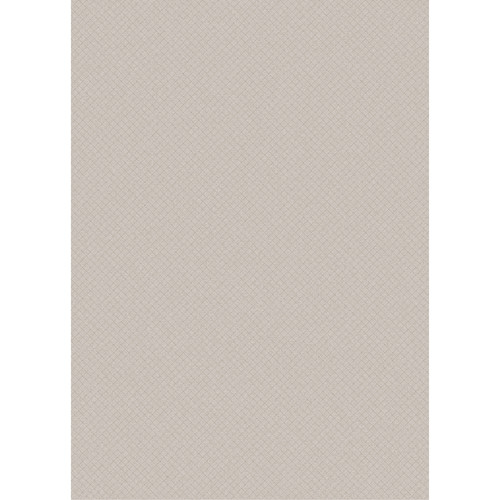 Westcott Subtle Hatched Art Canvas Backdrop with Grommets (5 x 7', Brown)