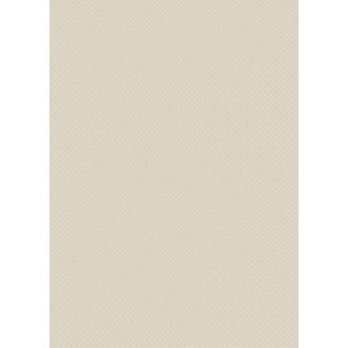 Westcott Subtle Hatched Pattern Matte Vinyl Backdrop with Grommets (5 x 7', Tan)