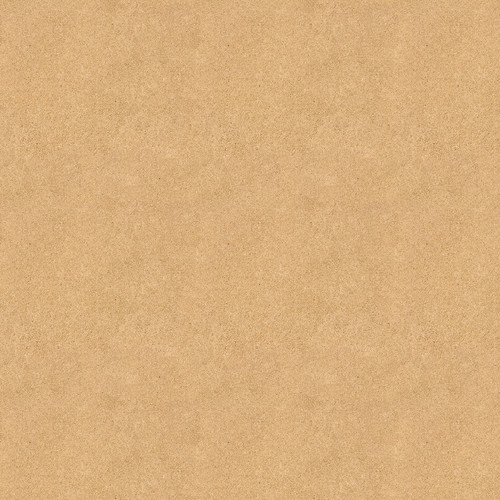 Westcott Sand Matte Vinyl Backdrop with Hook-and-Loop Attachment (3.5 x 3.5', Multi-Color)