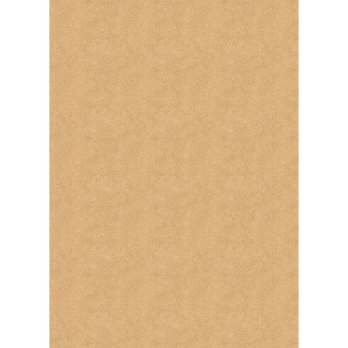 Westcott Sand Art Canvas Backdrop with Grommets (5 x 7', Multi-Color)
