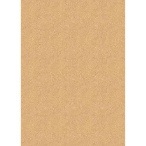 Westcott Sand Matte Vinyl Backdrop with Grommets (5 x 7', Multi-Color)