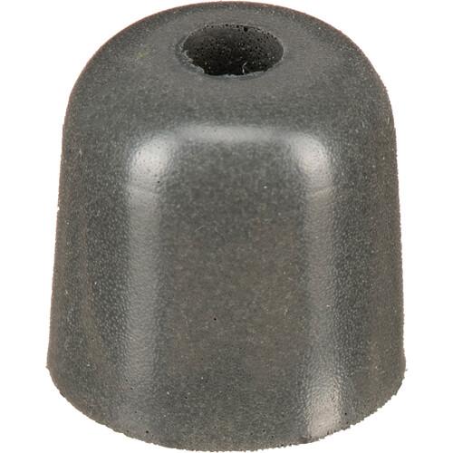 Westone True-Fit Foam Eartips (200-Pack, Green)