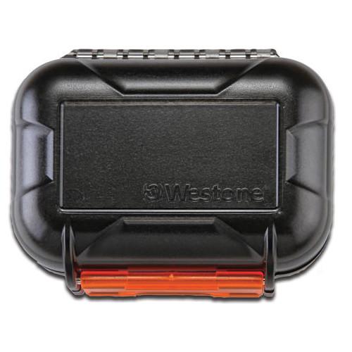 Westone Mini-Monitor Vault II (Smoke)