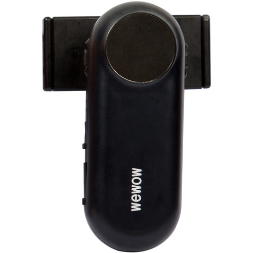 Wewow Fancy Smartphone Stabilizer (Black Ink)