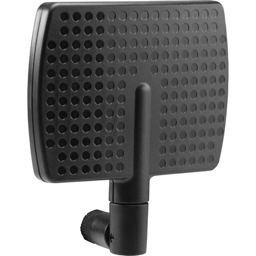 Wi Digital Wi Paddle 2.4 GHz, 7 dBi Directional Antenna