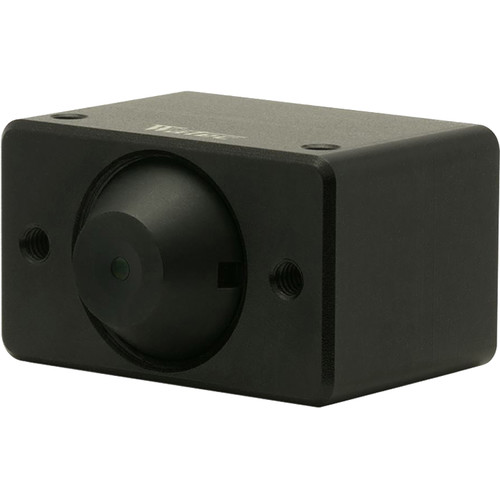 Wilco Imaging Watec WAT-MC01 NTSC 300 TVL Miniature Color Board Camera