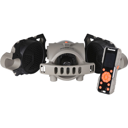Wildgame Innovations FLX 1000 Electronic Game Call